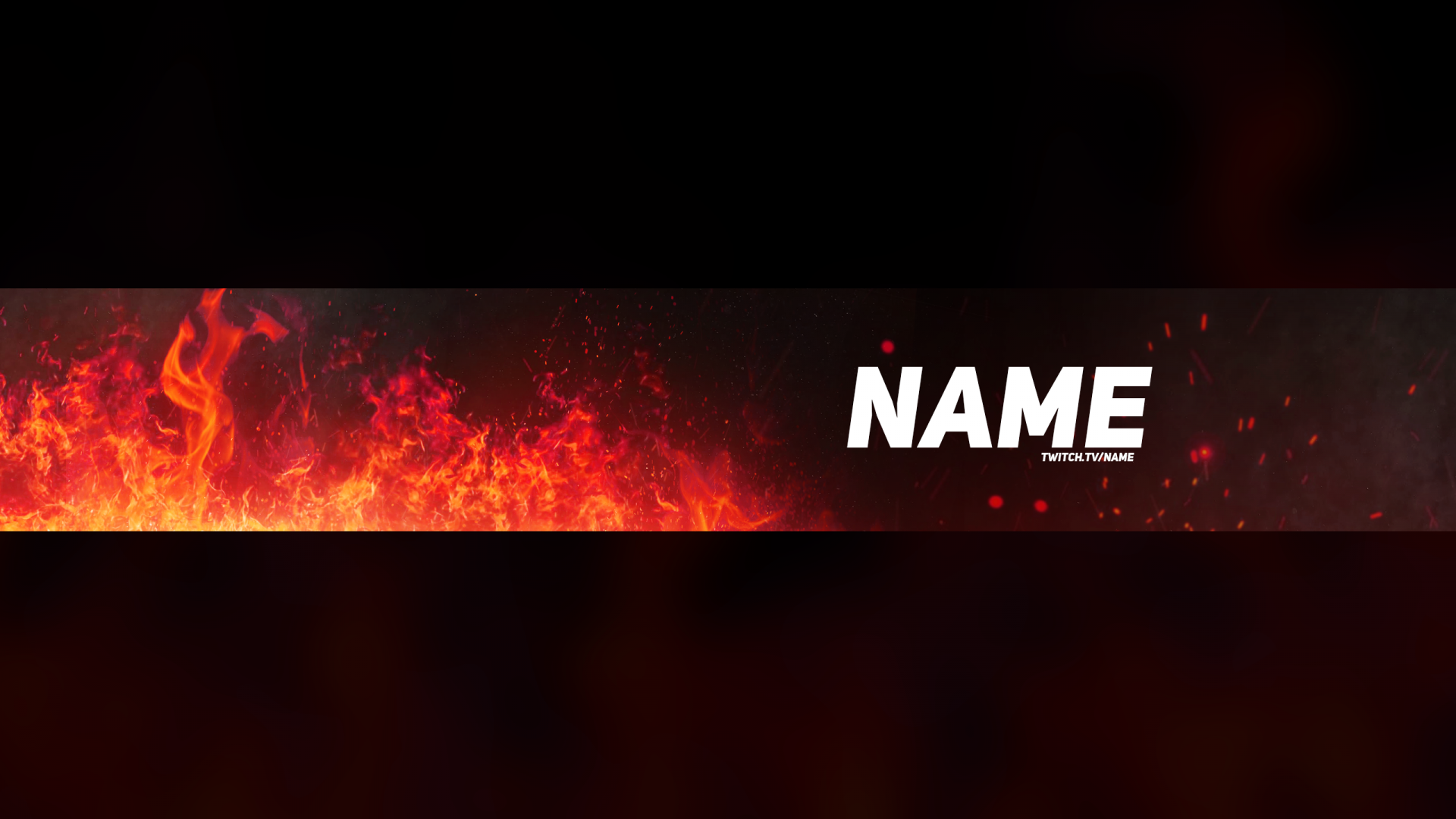 Free Fire Youtube Banner Template 5ergiveaways